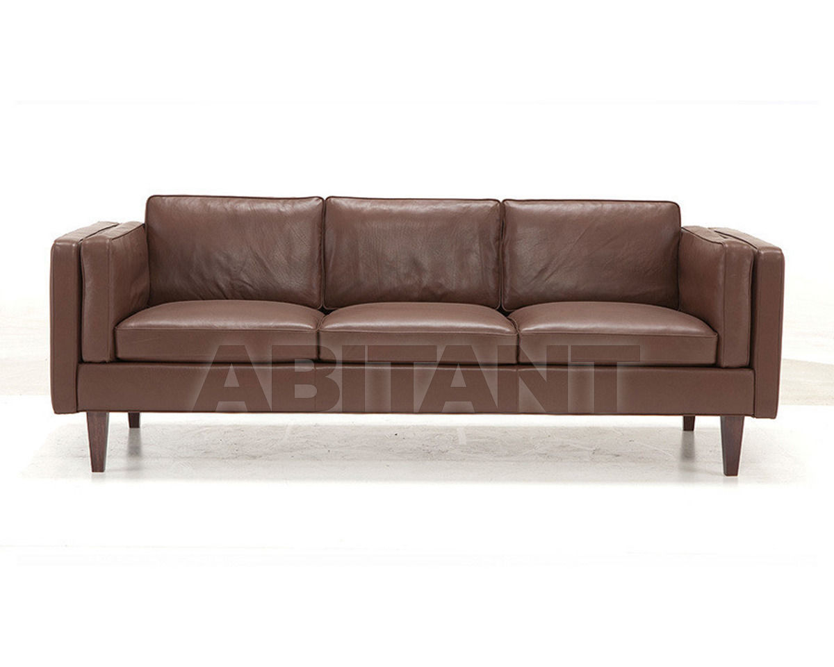 Купить Диван Contempo Tivoli C1167 030 3