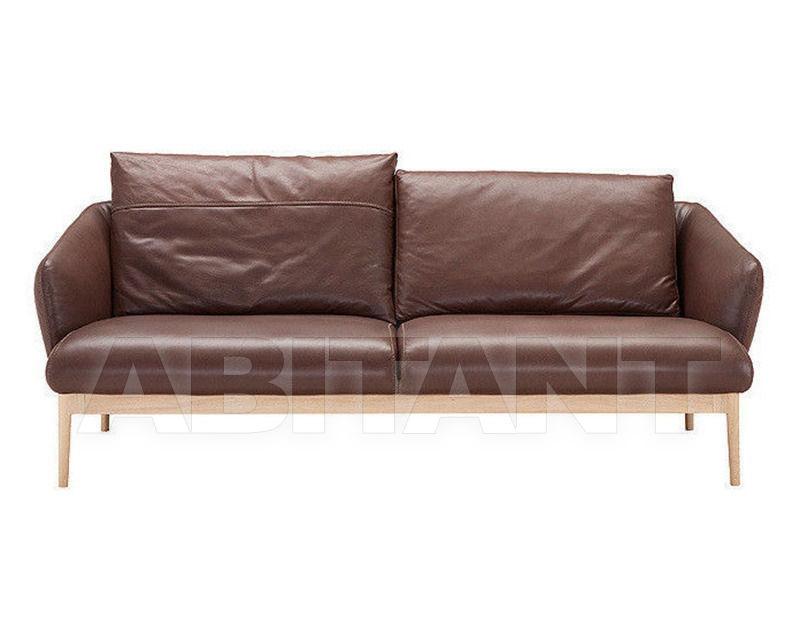Купить Диван Amura Theo C1212 020 2