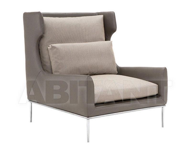 Купить Кресло Contempo Alice Hb C1236 010