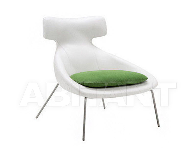 Купить Кресло Contempo Oslo C1276 010 5