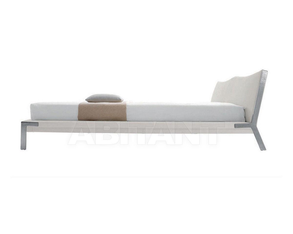 Купить Кровать Contempo Duetto L018 364