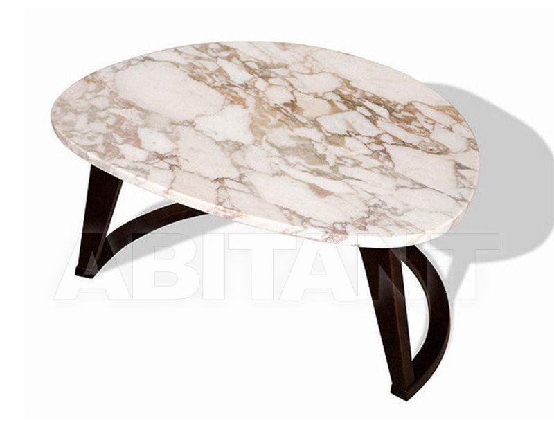Купить Столик приставной Contempo Virgola T015 T353