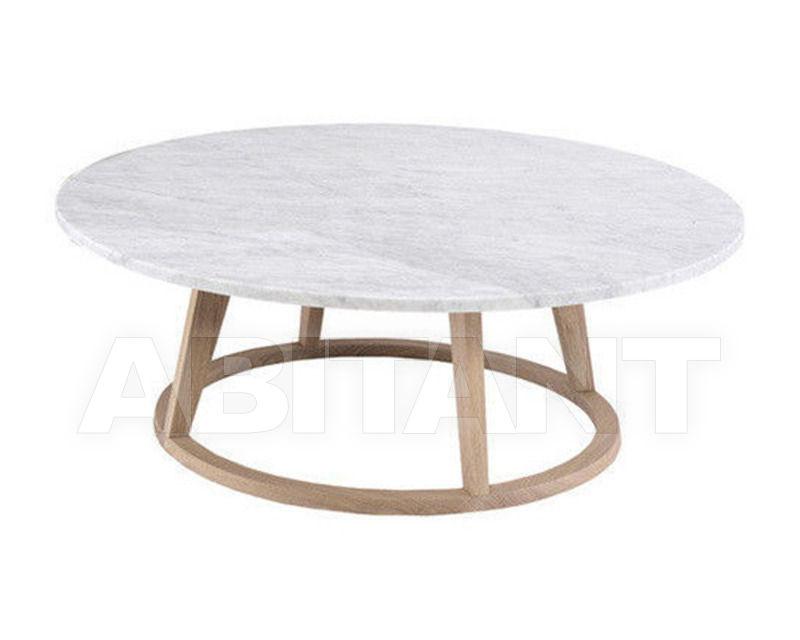 Купить Столик журнальный Amura Punto T016 T353