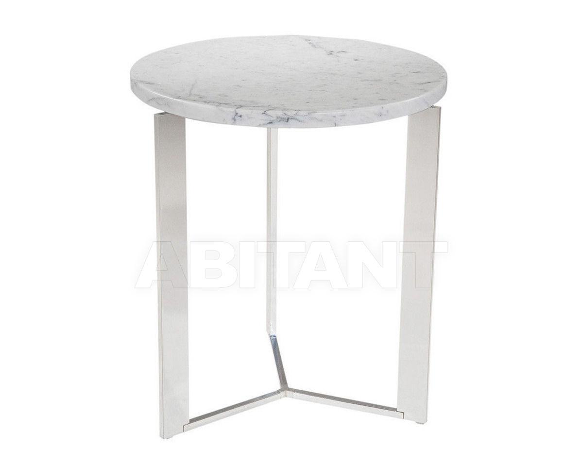 Купить Столик приставной Contempo Gong T010 T303