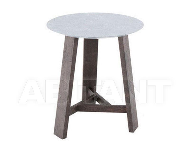 Купить Столик приставной Contempo Dogon T017 T350