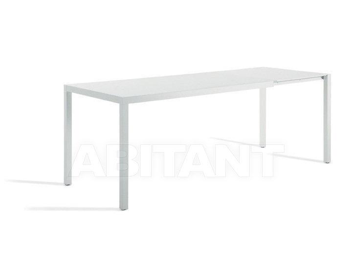 Купить Стол обеденный Cattelan Italia 2011 Tech Drive