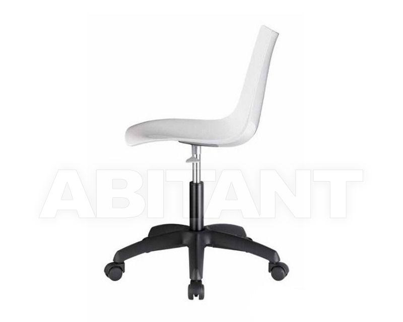 Купить Кресло Scab Design / Scab Giardino S.p.a. Marzo 2665 310