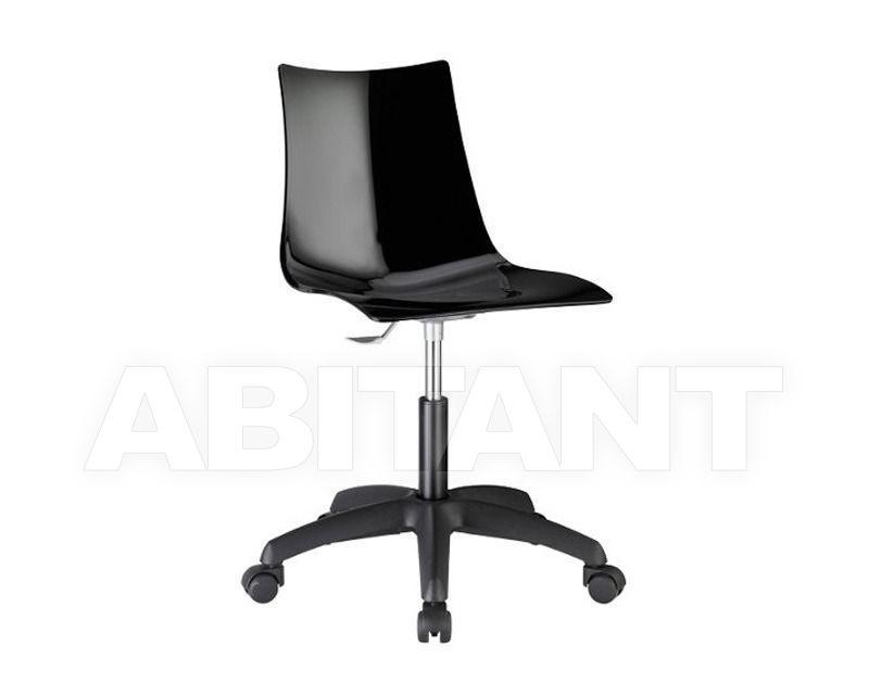 Купить Кресло Scab Design / Scab Giardino S.p.a. Marzo 2665 380