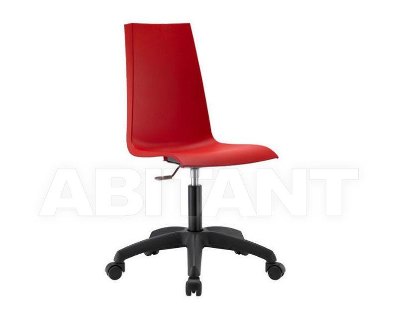 Купить Кресло Scab Design / Scab Giardino S.p.a. Collezione 2011 2663 40