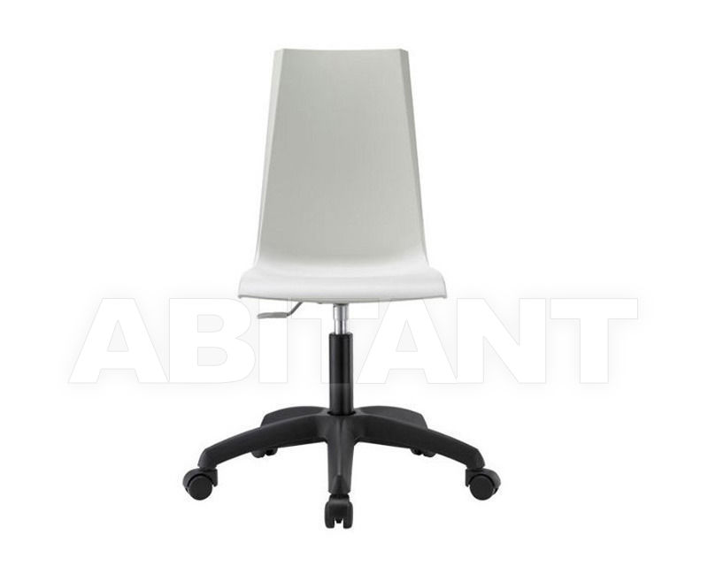 Купить Кресло Scab Design / Scab Giardino S.p.a. Marzo 2663 11
