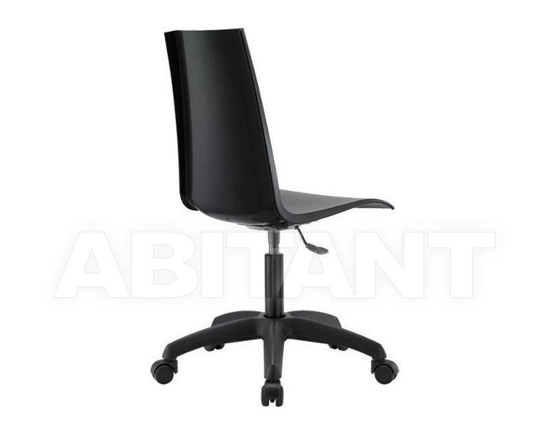 Купить Кресло Scab Design / Scab Giardino S.p.a. Marzo 2663 81