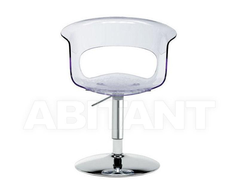 Купить Стул с подлокотниками Scab Design / Scab Giardino S.p.a. Marzo 2692 100