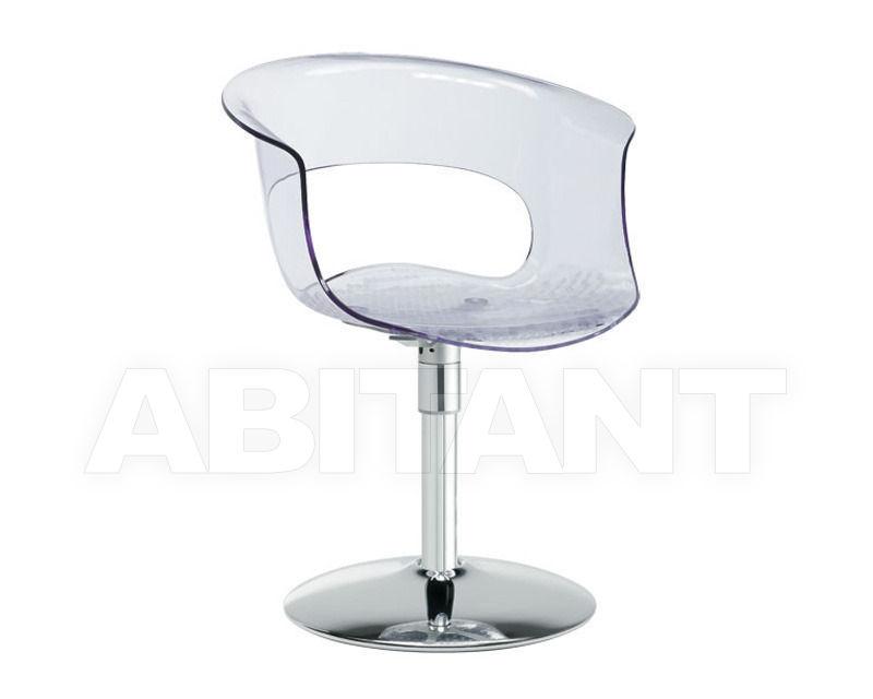 Купить Стул с подлокотниками Scab Design / Scab Giardino S.p.a. Marzo 2693 100