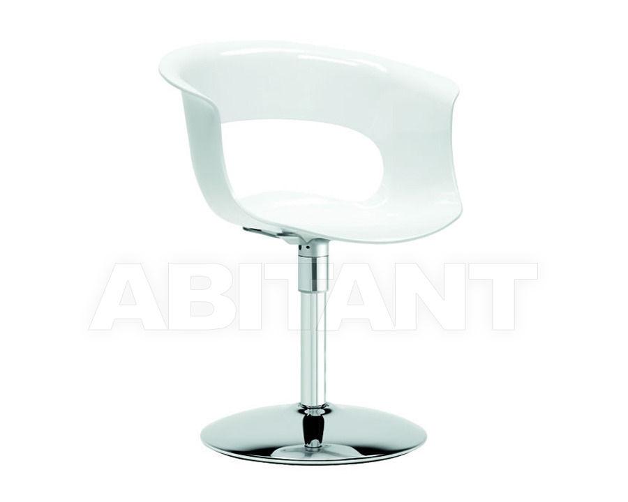 Купить Стул с подлокотниками Scab Design / Scab Giardino S.p.a. Marzo 2693 310