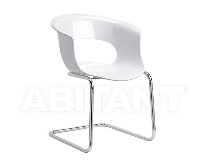 Купить Стул с подлокотниками Scab Design / Scab Giardino S.p.a. Collezione 2011 2689 310 2