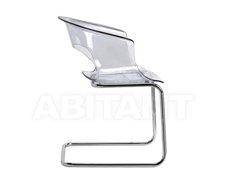 Купить Стул с подлокотниками Scab Design / Scab Giardino S.p.a. Sedute Design 2689 100
