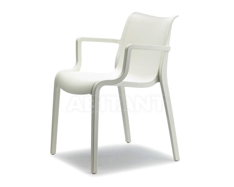 Купить Стул с подлокотниками Scab Design / Scab Giardino S.p.a. Marzo 2326 11