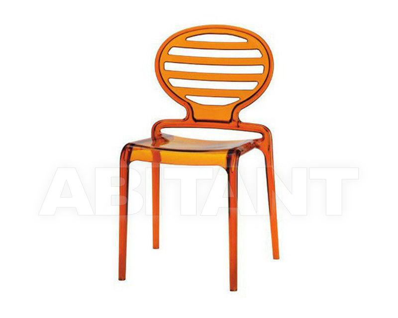 Купить Стул Scab Design / Scab Giardino S.p.a. Sedute Design 2282 130