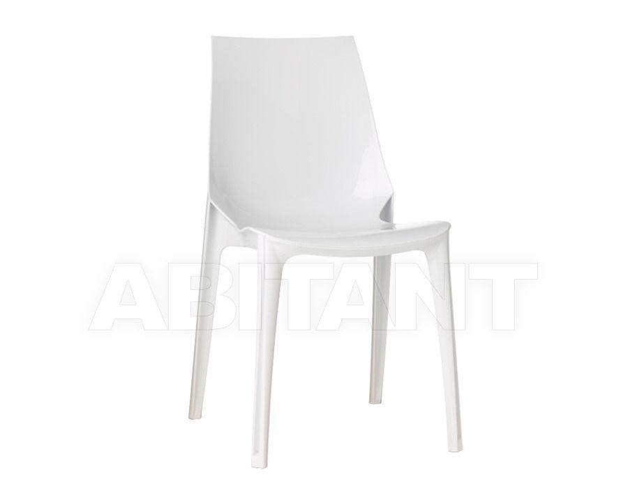 Купить Стул Scab Design / Scab Giardino S.p.a. Marzo 2652 310