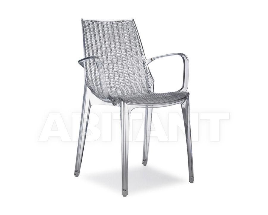 Купить Стул Scab Design / Scab Giardino S.p.a. Marzo 2653 100