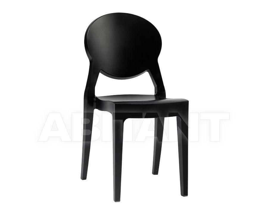 Купить Стул Scab Design / Scab Giardino S.p.a. Collezione 2011 2357 380