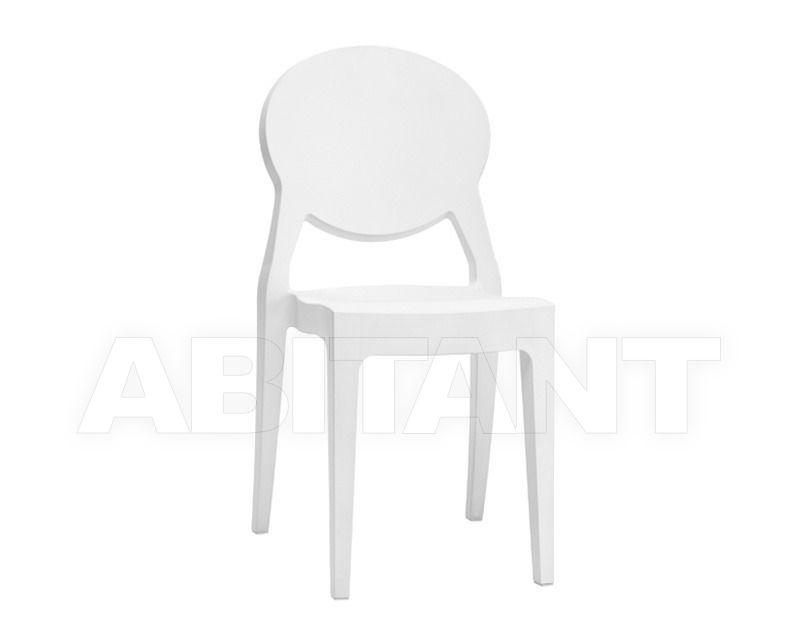 Купить Стул Scab Design / Scab Giardino S.p.a. Sedute Design 2357 310