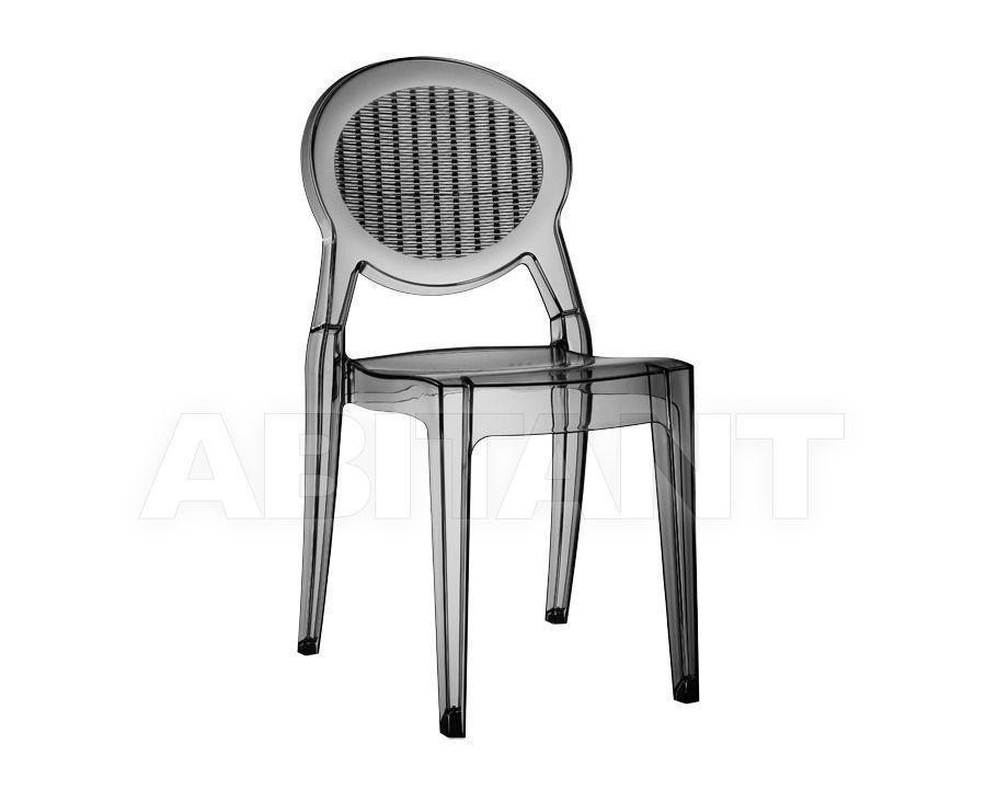 Купить Стул Scab Design / Scab Giardino S.p.a. Collezione 2011 2278 183