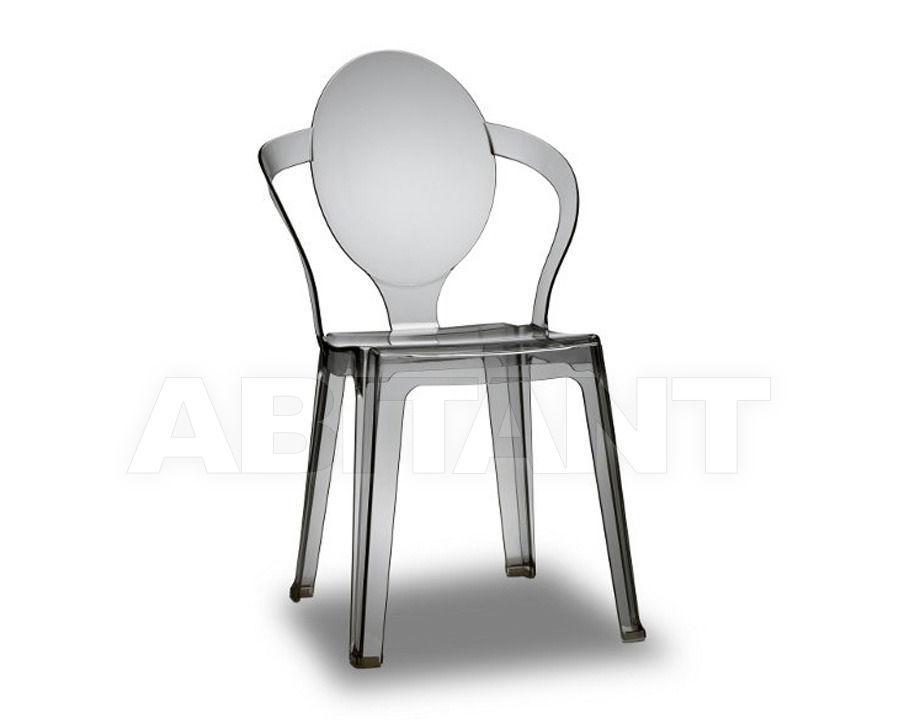 Купить Стул с подлокотниками Scab Design / Scab Giardino S.p.a. Marzo 2332 183