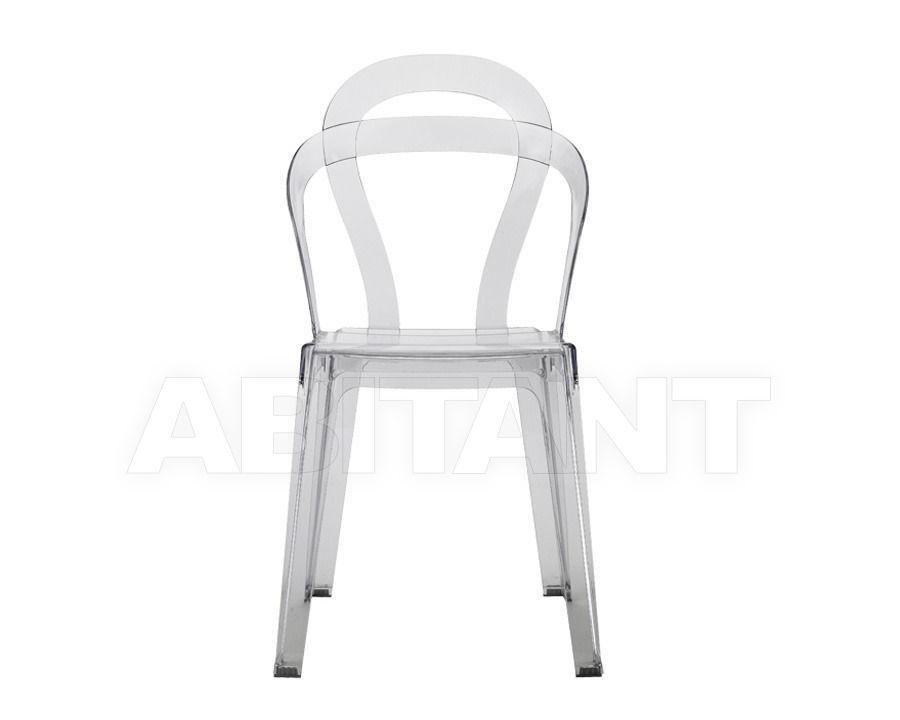 Купить Стул Scab Design / Scab Giardino S.p.a. Sedute Design 2330 100