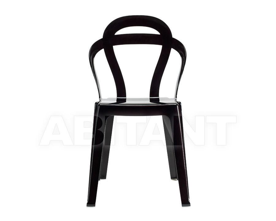 Купить Стул Scab Design / Scab Giardino S.p.a. Collezione 2011 2330 380