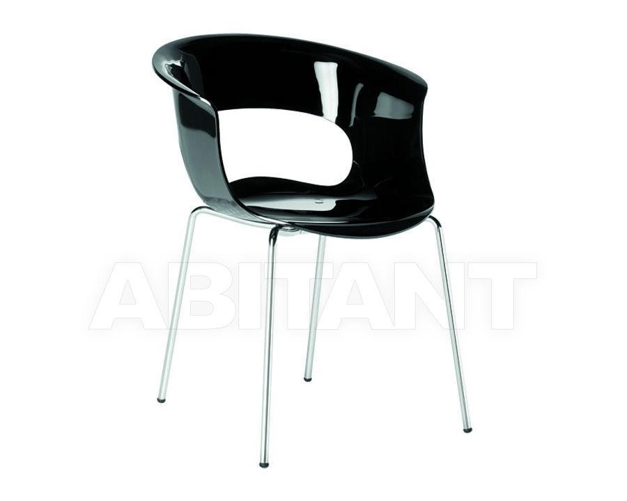 Купить Стул с подлокотниками Scab Design / Scab Giardino S.p.a. Collezione 2011 2690 380