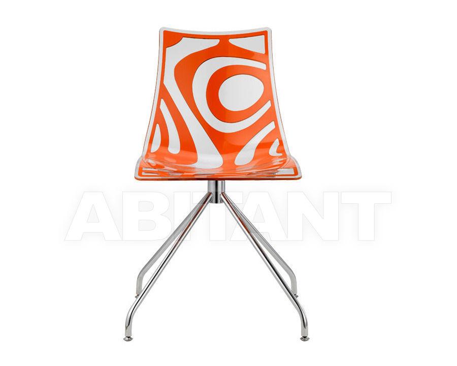 Купить Стул Scab Design / Scab Giardino S.p.a. Marzo 2268 206