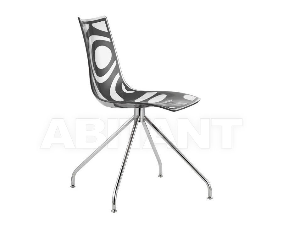 Купить Стул Scab Design / Scab Giardino S.p.a. Marzo 2268 209