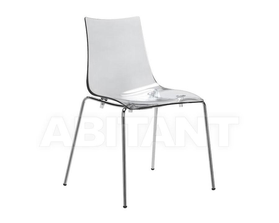 Купить Стул Scab Design / Scab Giardino S.p.a. Collezione 2011 2273 100