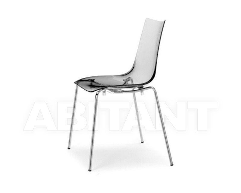 Купить Стул Scab Design / Scab Giardino S.p.a. Novita Comfort 2273 183