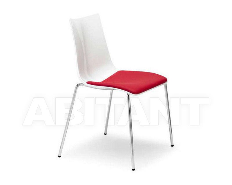 Купить Стул Scab Design / Scab Giardino S.p.a. Novita Comfort 2273 310 72