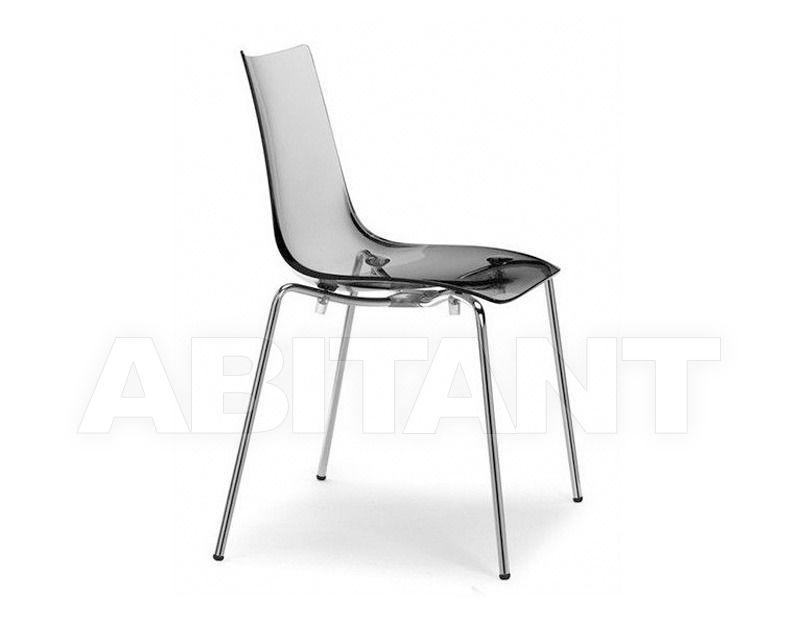 Купить Стул Scab Design / Scab Giardino S.p.a. Novita Comfort 2273 315