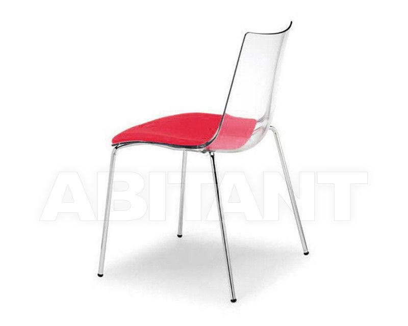 Купить Стул Scab Design / Scab Giardino S.p.a. Novita Comfort 2273 100 72