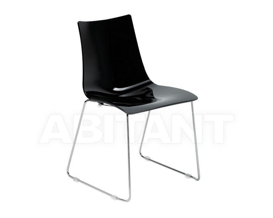 Купить Стул Scab Design / Scab Giardino S.p.a. Novita Comfort 2274 380