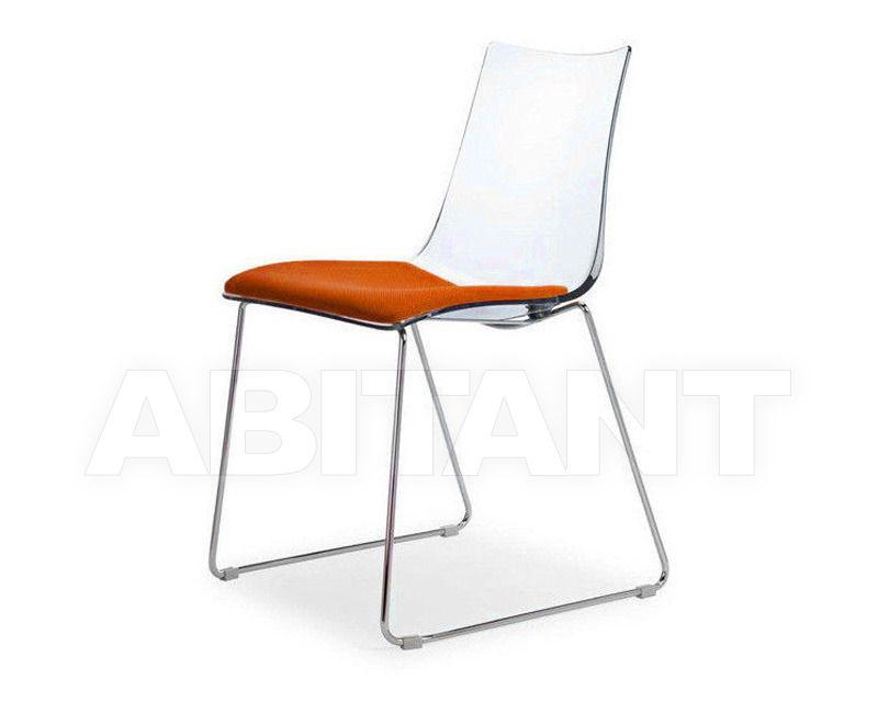 Купить Стул Scab Design / Scab Giardino S.p.a. Novita Comfort 2274 100 41