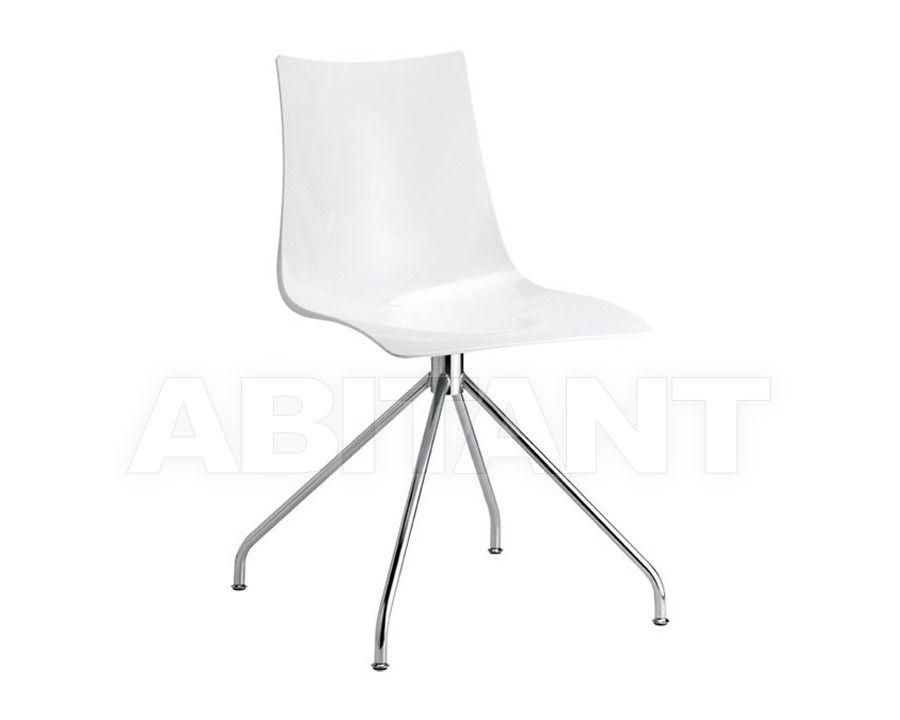 Купить Стул Scab Design / Scab Giardino S.p.a. Collezione 2011 2601 310