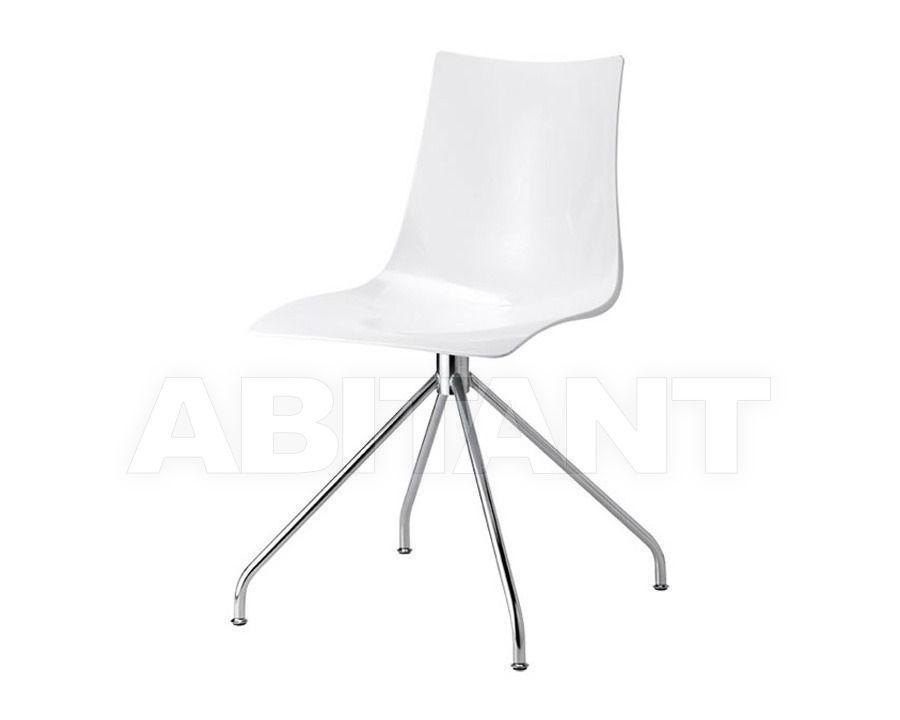 Купить Стул Scab Design / Scab Giardino S.p.a. Sedute Design 2601  310