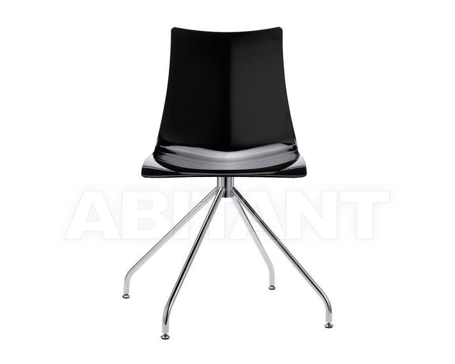 Купить Стул Scab Design / Scab Giardino S.p.a. Marzo 2601 380