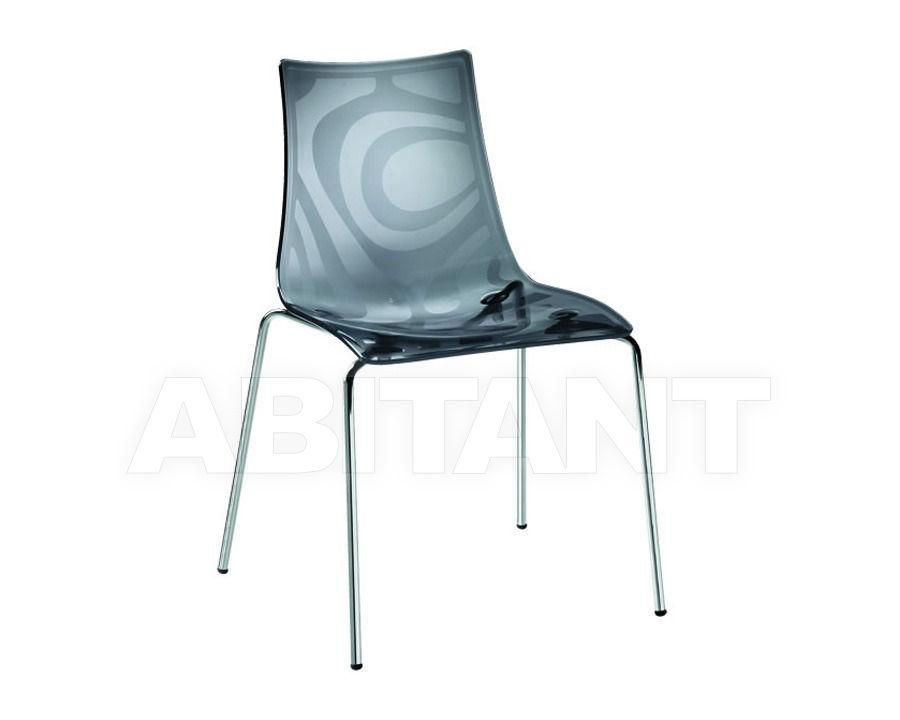 Купить Стул Scab Design / Scab Giardino S.p.a. Collezione 2011 2603 161