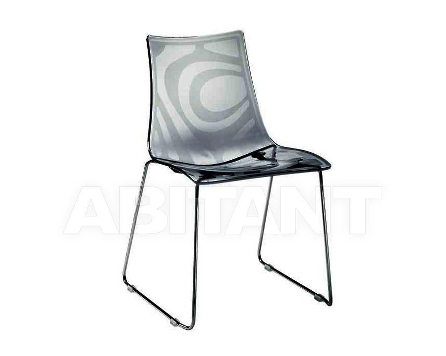 Купить Стул Scab Design / Scab Giardino S.p.a. Marzo 2271 183