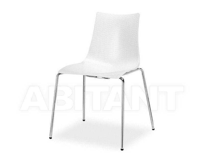 Купить Стул Scab Design / Scab Giardino S.p.a. Sedute Design 2625 310