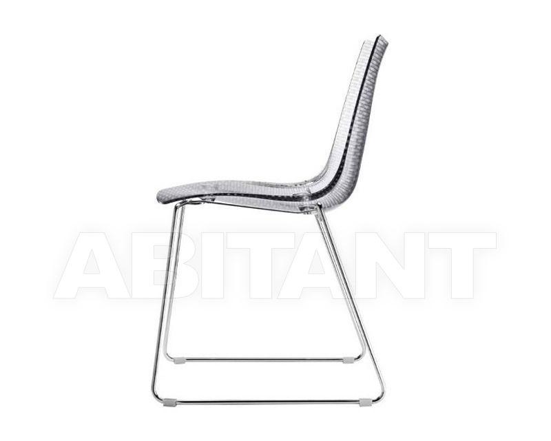 Купить Стул Scab Design / Scab Giardino S.p.a. Sedute Design 2626  100