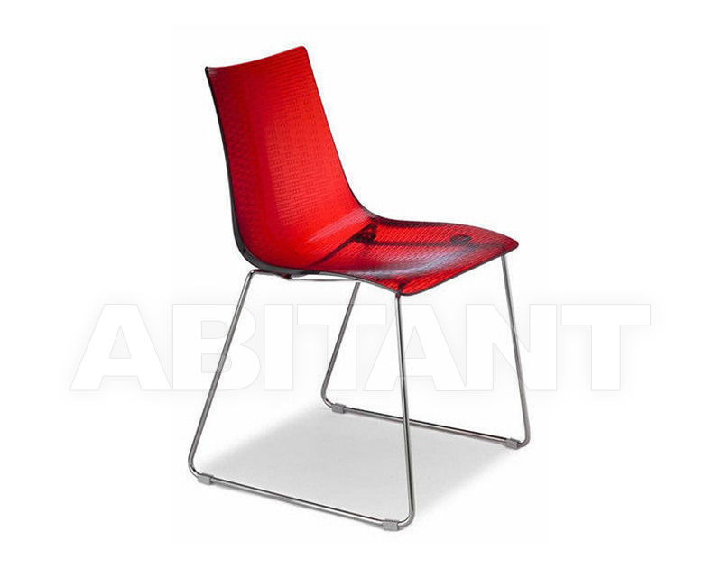 Купить Стул Scab Design / Scab Giardino S.p.a. Marzo 2626 140