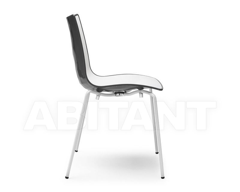 Купить Стул Scab Design / Scab Giardino S.p.a. Sedute Design 2272 VB 214