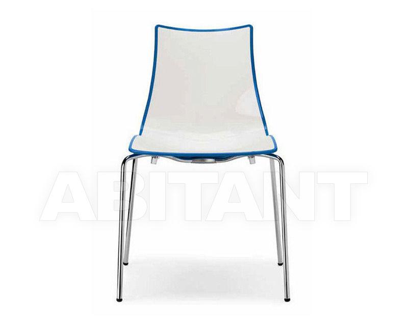 Купить Стул Scab Design / Scab Giardino S.p.a. Marzo 2272 213